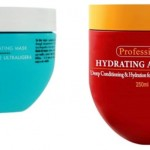 Top 10 Hair Moisturizers To Invest In