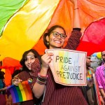 The LGBT Activism In India That Caused Section 377 To Kick The Bucket