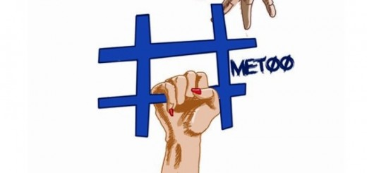 Guidebook For A Fan Who Has Been Damaged As Collateral In #MeToo_New_Love_Times