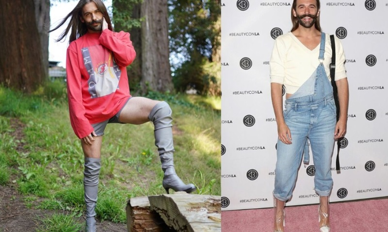 Jonathan van ness_New_Love_Times