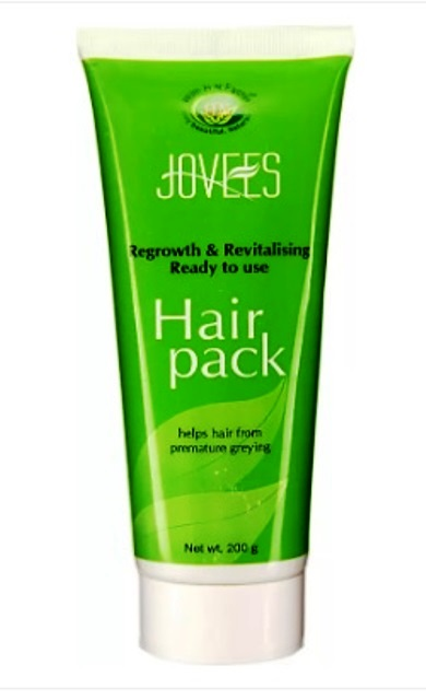 the best hair regrowth products_New_Love_Times
