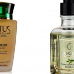 The Best Hair Regrowth Products: Try Them Before Giving Up!