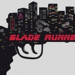 Blade Runner 1982 : A Review
