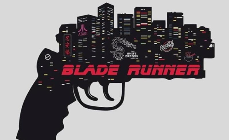 Blade runner_New_Love_Times