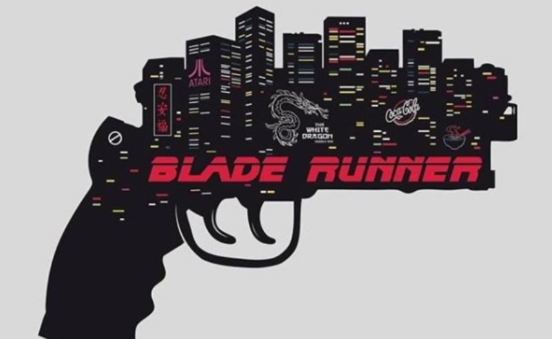 Blade runner_New_Love_Times