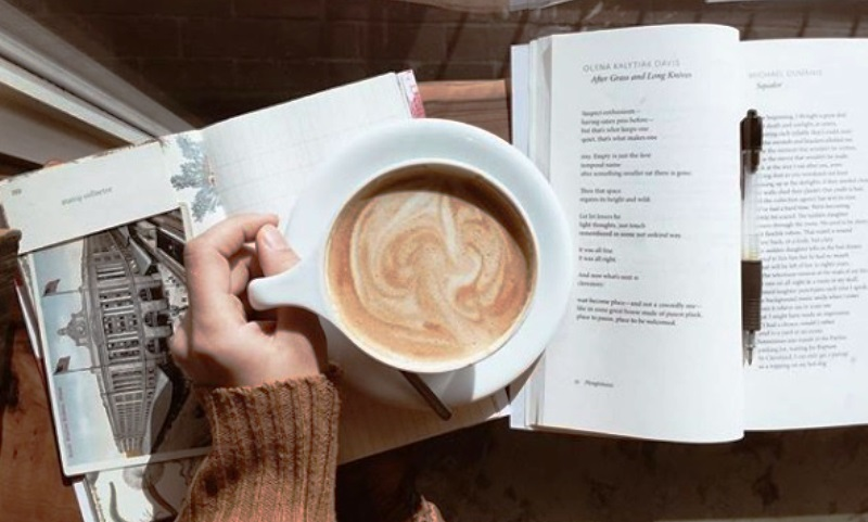 OLENA KALYTIAK DAVIS poems_New_Love_Times
