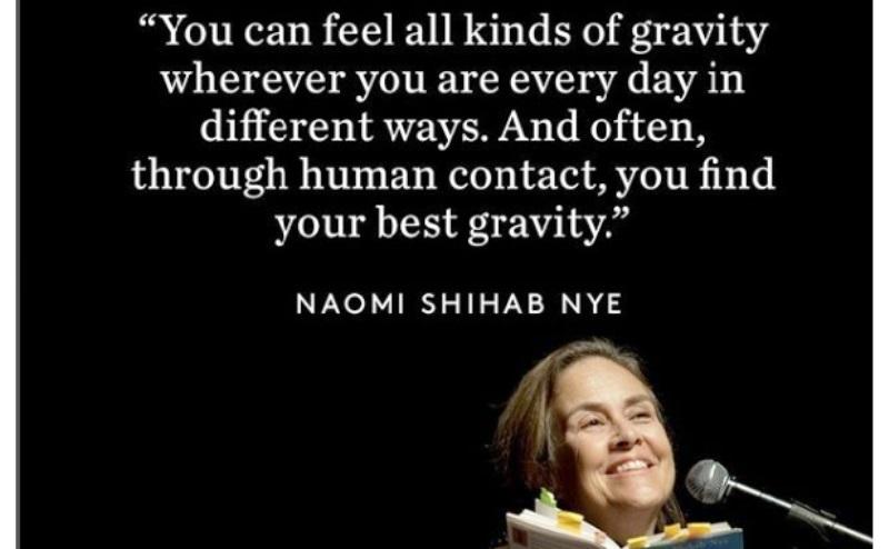 poems by naomi shihab nye_New_Love_Times