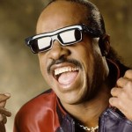 Best Songs By Stevie Wonder: The Best Christmas Cheer!