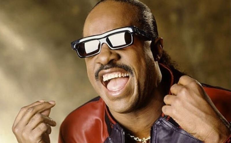 best songs by Stevie Wonder_New_Love_Times