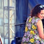 Best Songs By Norah Jones, The Woman With A Voice I Prefer Over Full-Bodied Wine