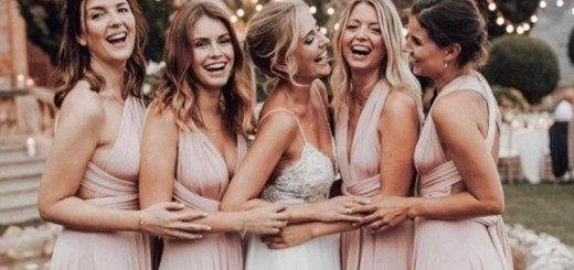 choosing a bridesmaid dress_New_Love_Times