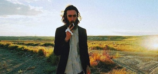 keaton henson songs_New_Love_Times