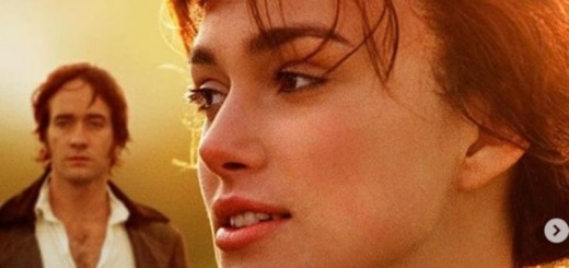 pride and prejudice_New_Love_Times