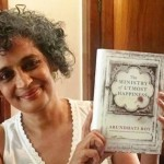 The Ministry Of Utmost Happiness: Telling A Shattered Story By Becoming Everything