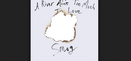 a river aint too much to love_New_Love_Times