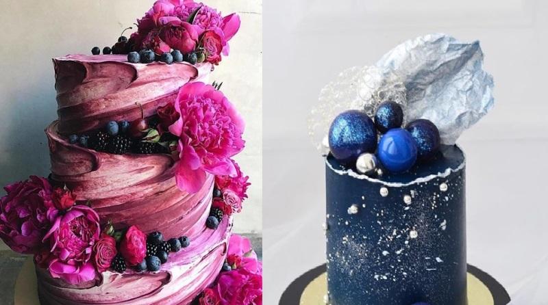 wedding cake tasting_New_Love_Times