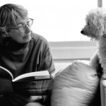 A Tribute To Mary Oliver The Poet Who Taught Us To Be Curious