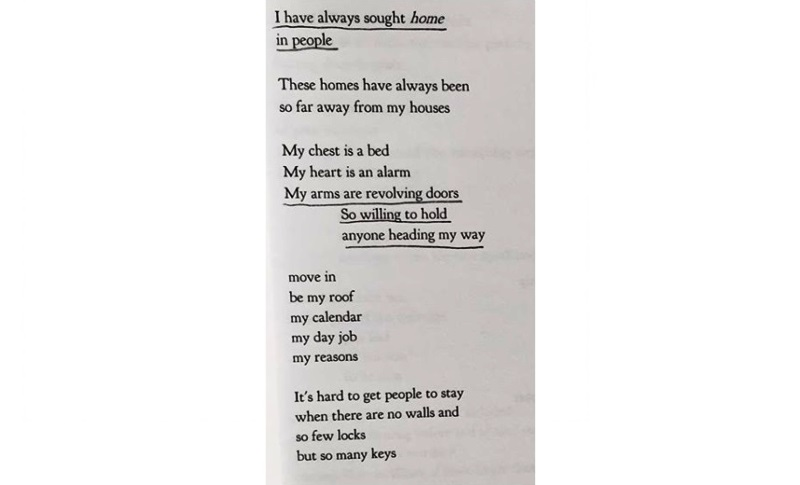 best poems by Mike McGee_New_Love_Times