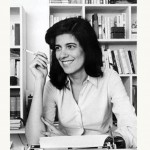"Why Was Susan Sontag Considered ""The Most Intelligent Woman In America""?"
