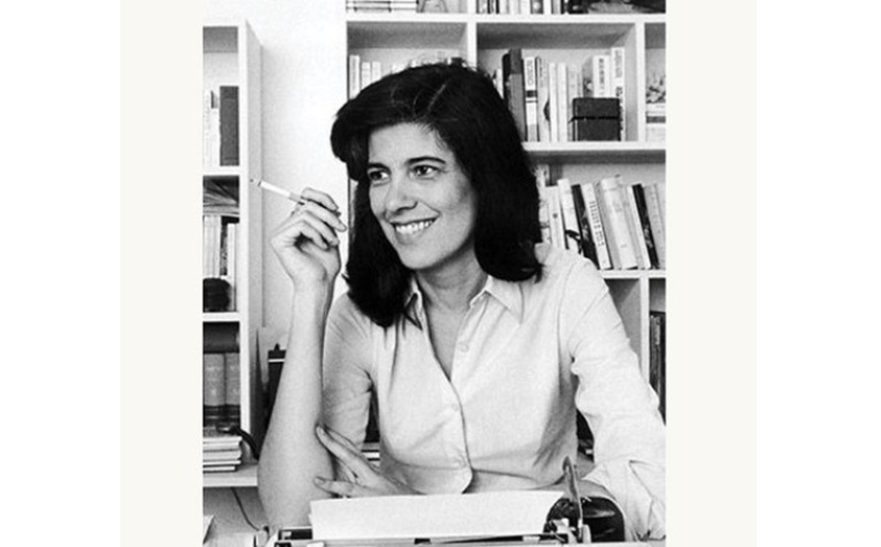 susan sontag_New_Love_Times
