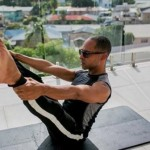 Pilates For Men: Why Pilates Should Be A Part Of Your Fitness Routine
