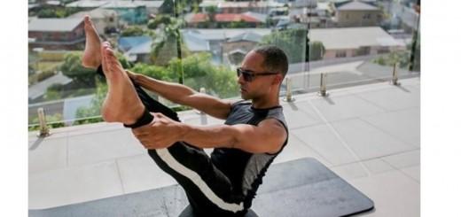 pilates for men_New_Love_Times