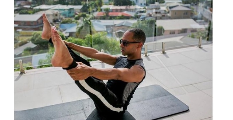 pilates for men_New_Love_Times