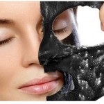 Here's Why Activated Charcoal For Skin Is An Amazing Idea