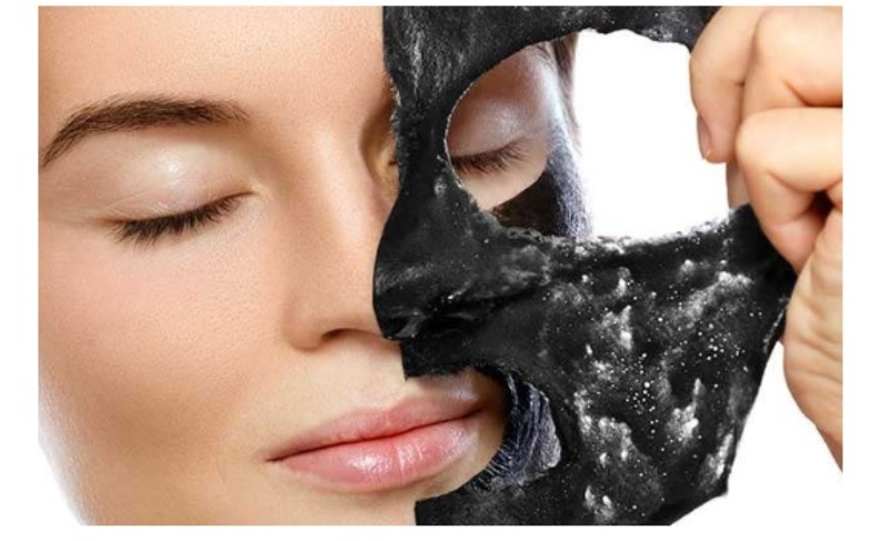Activated Charcoal For Skin_New_Love_Times