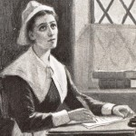 The Best Anne Bradstreet Poems Everyone Should Read