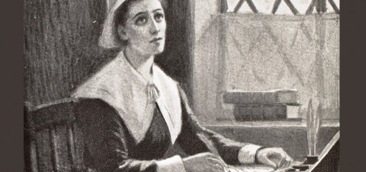 best anne bradstreet poems_New_Love_Times