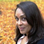 Here's Celebrating Some Of The Best Poems By Natasha Trethewey