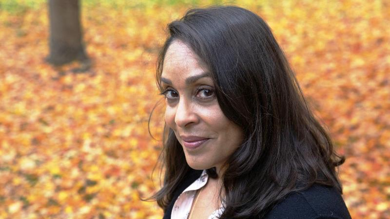 best poems by natasha trethewey_New_Love_Times