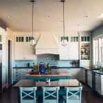 Don't Miss Out On These Home Interior Trends 2019