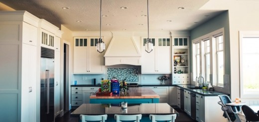 home interior trends 2019_New_Love_Times