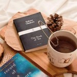 #BookReview: 'The Book Of Tea' Is The Perfect Ode To The Cup Of Humanity